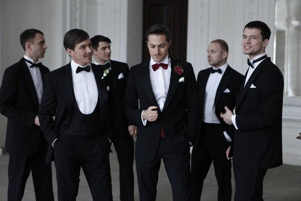 Ученые назвали самый привлекательный для женщин тип мужчин