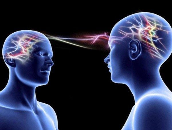Русские ученые разработали «нейробалалайку», передающую мысли на расстоянии
