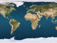Ученые наглядно показали, что будет, если океан утечет в огромную дыру
