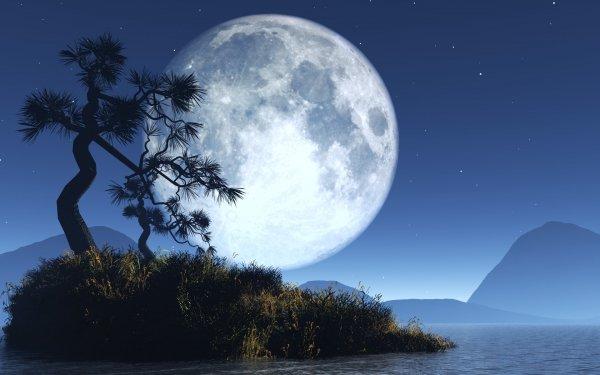 Прогулка пришельцев по Луне попала на видео