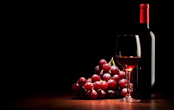 За здоровье: Найдено полезное свойство алкоголя