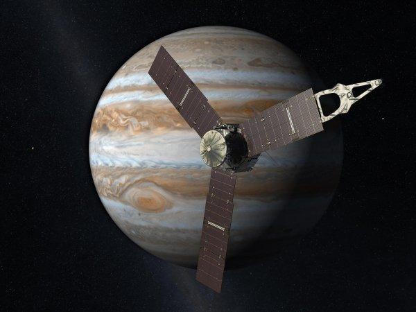Ученные из МГУ совершили огромный вклад в развитие исследования космоса