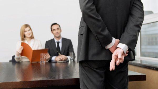 Искусственный интеллект научили опознавать обман в суде