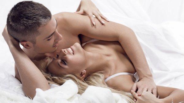 Эксперты назвали 5 малоизвестных секс-фактов