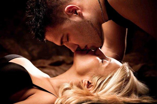 Медики раскрыли секреты настоящего оргазма