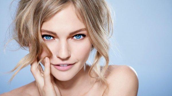 Исследование учёных выявило новый секрет молодой кожи