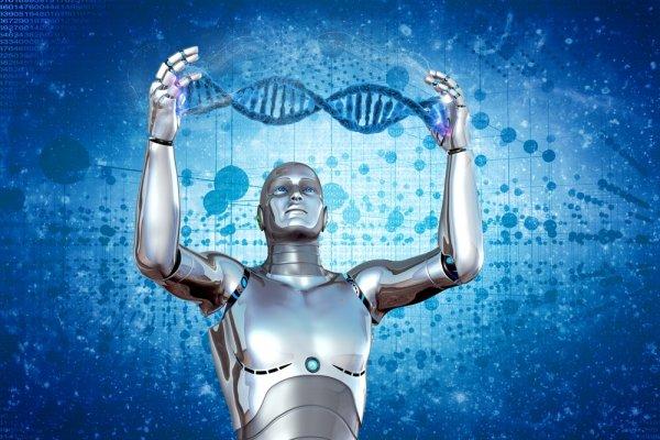 Искусственный интеллект будет варить пиво: Что придумали Carlsberg и Microsoft