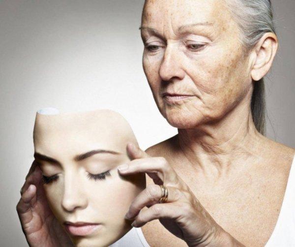 Биологическое и физическое старение похожи: Учёные разгадали секрет старости?