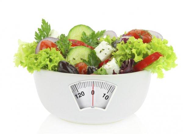 «Внутренние весы» в организме: Установлена формула идеальных форм человека