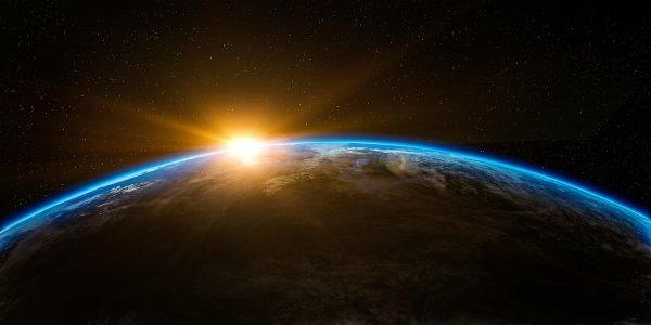 Ученые рассказали о самых значимых астрономических событиях 2018 года