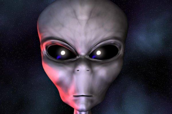 Ученые NASA обнаружили «дом инопланетян»