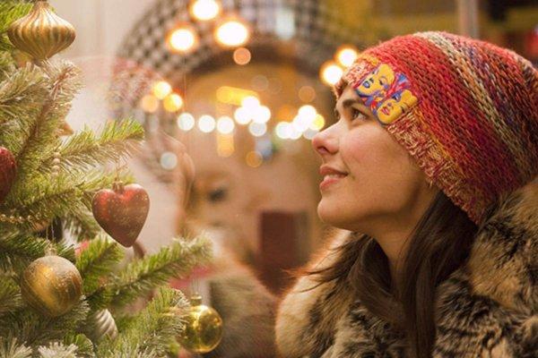 Астролог предостерег от загадывания желаний на Новый год