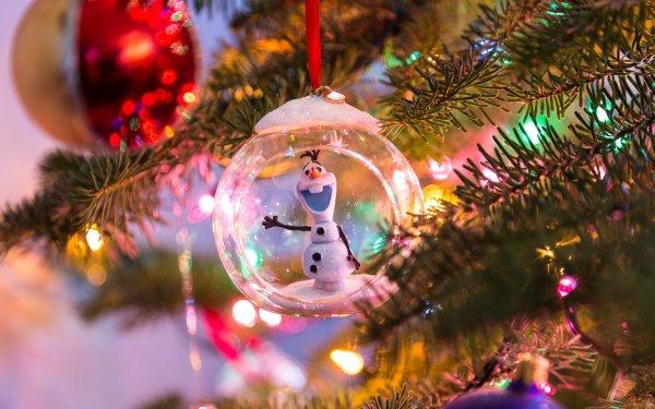 Учёные узнали, откуда берётся новогоднее настроение