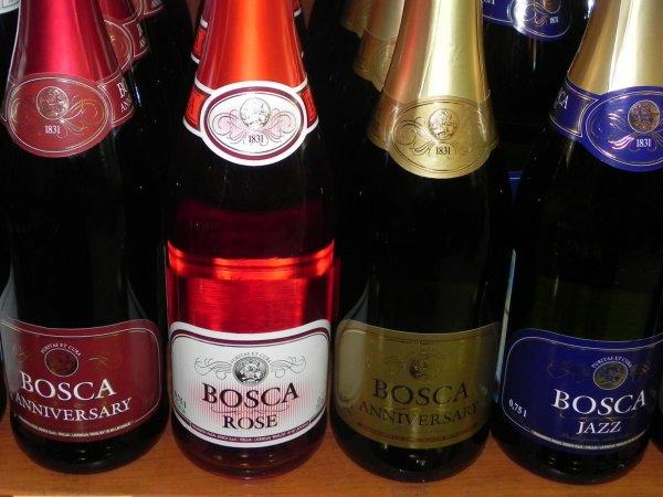 Ученые назвали пять причин не отказывать себе в шампанском